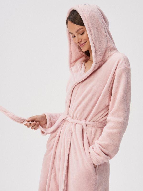 85df5c25a9de1f Bielizna i piżamy damskie Sinsay - Wygodne i modne