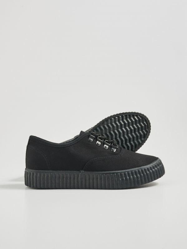 1a67a2e0 Женская обувь Sinsay — в спортивном стиле, элегантная и для особых случаев.